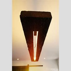 Custom Lighting Design, Lamps, Light Fixtures