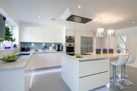 Kitchen Interior Pictures by Bespoke Kitchen Worktops Victoriamarble Ruislip Uk