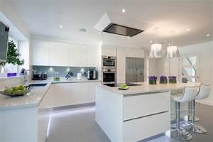 Bespoke, Kitchen, Stone, Worktops