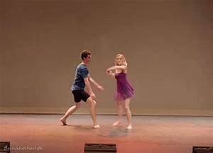 Dance GIF - Find & Share on GIPHY