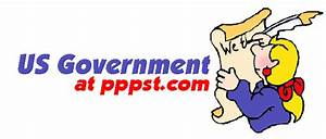 American Government - FREE Presentations in PowerPoint ...