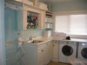 laundry room in kitchen ideas laundry room kitchen ideas home design