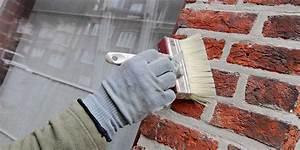 Proteger Le Bas Des Murs Exterieurs : tanch it des murs et fa ades ~ Dode.kayakingforconservation.com Idées de Décoration