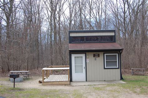 warren dunes state park cabins photo gallery friday warren dunes state park travel the