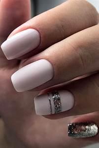 30 bridal nails designs bridal nail