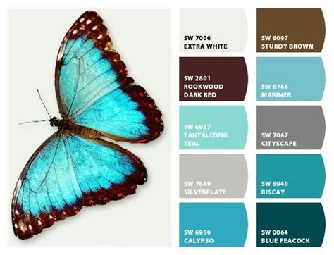what colors go well with brown image result for what colors go with white and