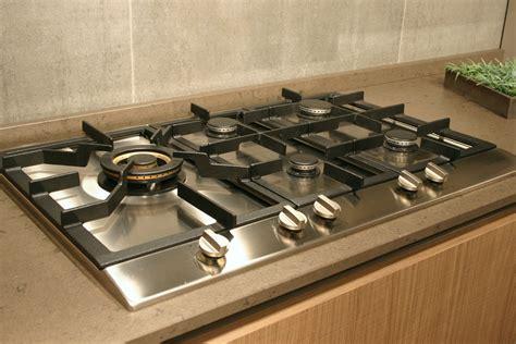 piano cottura in ghisa outlet cucine cucina in offerta a prezzo d occasione