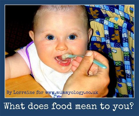 cuisines meaning what does food to you mummyology