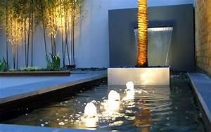 Hampstead Garden Design