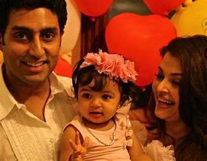 Abhishek Bachchan thanks twitteratti for their birthday ...