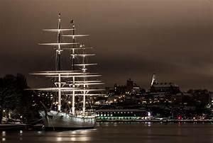 Wann Autobatterie Wechseln : segelboot wasser stockholm ~ Orissabook.com Haus und Dekorationen
