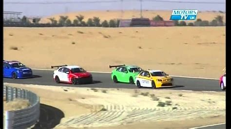 chevrolet v8 supercars me chionship 2009 10 rnd 3 saudi arabia reem coverage
