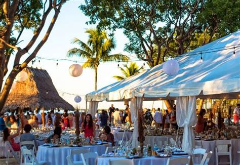 All-inclusive Wedding Packages Florida Romantic Beach