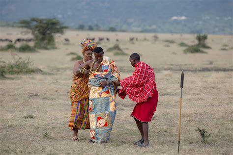 winnie mawuli simba oryx nature camp maasai mara
