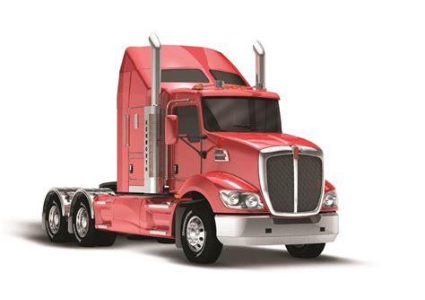 trade trucks kenworth new kenworth t409 trucks for sale