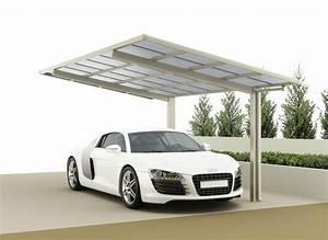 Carport Metall Bausatz : carport designs die neuesten trends ~ Orissabook.com Haus und Dekorationen