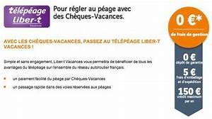Badge Télépéage Vinci Installation : p ages et ch ques vacances le badge gratuit ~ Medecine-chirurgie-esthetiques.com Avis de Voitures