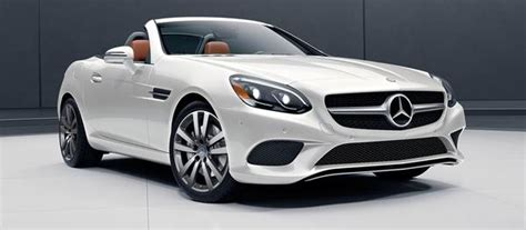 Top 5 convertibles with the best cargo space. Mercedes-Benz Convertibles for Sale - Photos, Prices & Reviews | Edmunds