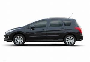 Reprise Peugeot 308 : propositon de rachat peugeot 308 1 6 hdi 112ch fap bvm6 premium 2010 38000 km reprise de votre ~ Gottalentnigeria.com Avis de Voitures