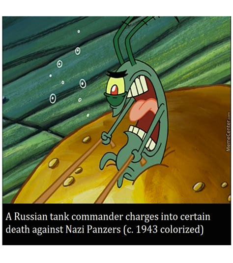 Spongebob History Memes - history memes spongebob memes best of the funny meme