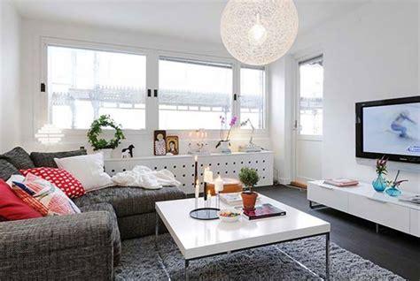 Ellegant Modern Small Living Room Ideas  Greenvirals Style