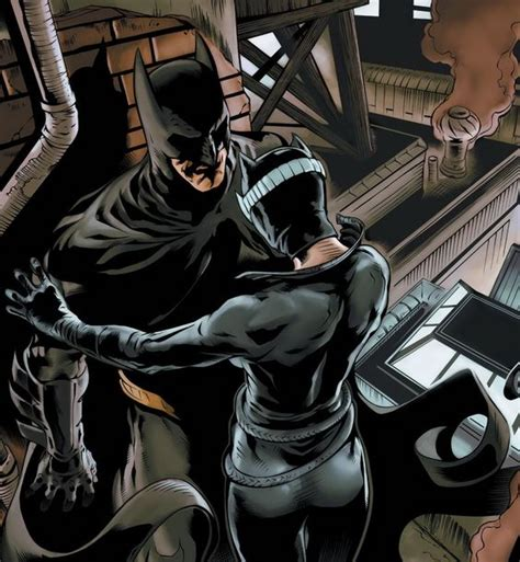 17 Best Images About Catwoman Xxx Posts America And