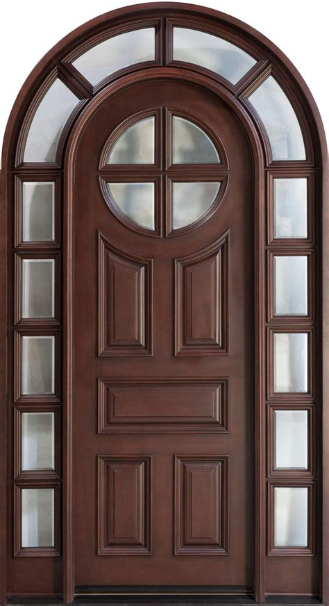 Solid Wood Exterior Doors by Solid Wood Exterior Doors Loccie Better Homes Gardens Ideas