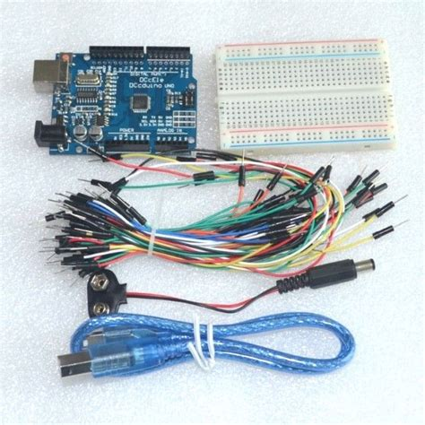 25 best ideas about arduino usb on electronics projects for beginners diy