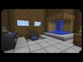 minecraft how to make a shower youtube
