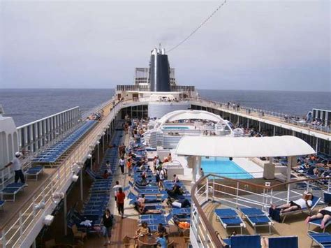 Boat Cruise Durban Prices by Cruise Durban To Portuguese Island And Pomene From R 5