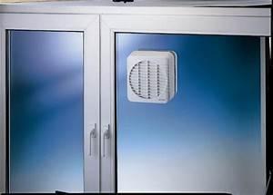 aerateurs pour fenetres tous les fournisseurs aerateur With porte d entrée alu avec ventilation salle de bain vmc