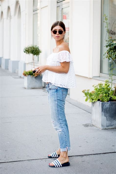 Best 25+ Smart casual outfit summer ideas on Pinterest   Smart casual work outfit Fashion ...