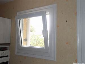 Fenetre Pvc Renovation : fenetre pvc renovation dthomas ~ Melissatoandfro.com Idées de Décoration