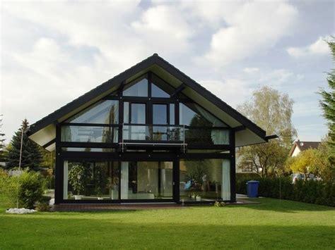 Moderne Häuser Innenausstattung by 19 Besten Modernes Fachwerkhaus Bilder Auf