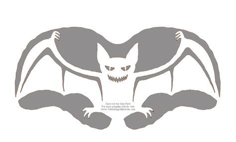 bat pumpkin stencil spooky bat pumpkin stencil e jpg 1326 215 800 pumpkin carving pinterest