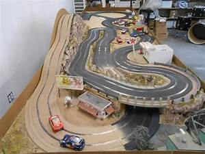 Slot Cars  Route 66 And Portal On Pinterest