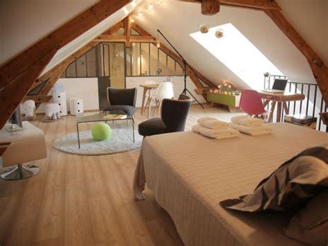 bureau logement dix suites parentales grand confort maisonapart