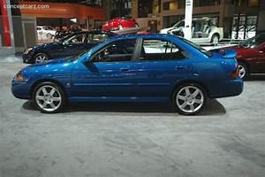 2005 Nissan Sentra Image  Photo 13 Of 27