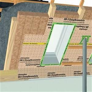 Aufbau Dämmung Dach : dachd mmung energie fachberater ~ Whattoseeinmadrid.com Haus und Dekorationen