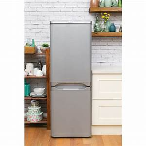 Hotpoint First Edition Nrfaa50s Fridge Freezer