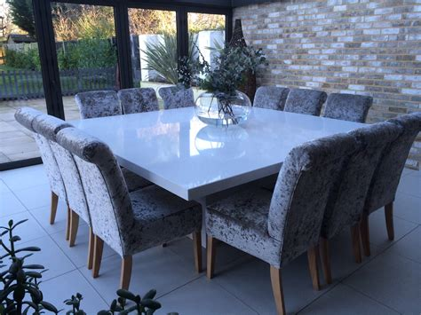 granite  quartz dining tables stone nation