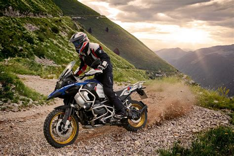 Bmw Trophy 2020 by Bmw Gs Trophy Qualifier 2020 Rating Review And Price