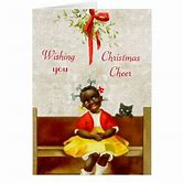 african-american-christmas-images