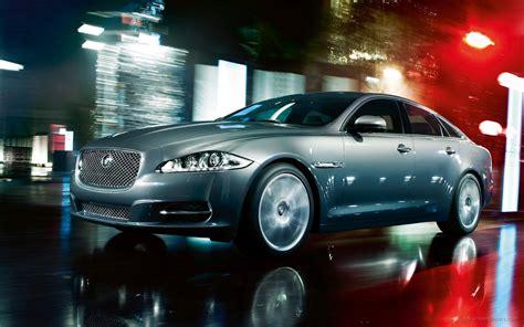 Jaguar Logo Cars Wallpaper Hd Desktop