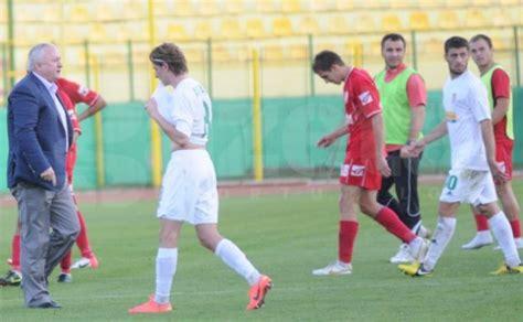 In 2013, twelve years after being established. Pronostic - FC Vaslui vs FC Botosani - 17 martie 2014