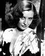 Barbara Stanwyck - Wikipedia