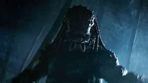 predator clip ultimate predator ambush