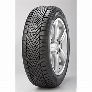 Pneu Hiver 185 65 R15 : pneu pirelli cinturato winter 185 65 r15 88 t k1 ~ Medecine-chirurgie-esthetiques.com Avis de Voitures