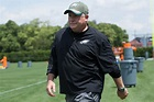 Chip Kelly used to be married, and his ex-wife supports ...