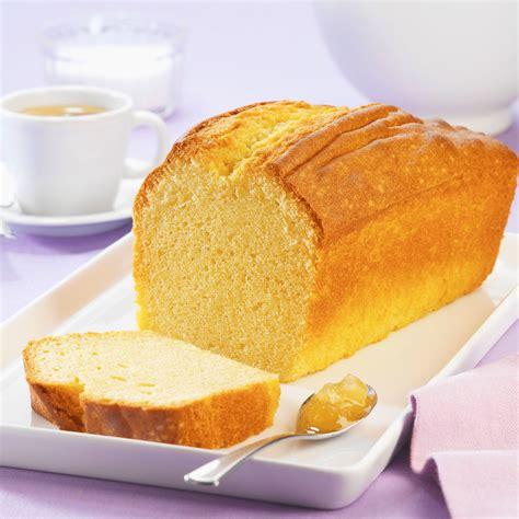 recette cuisine gateau gâteau nature sans yaourt facile et pas cher recette